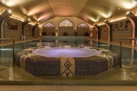 حمام سنتی ایرانی